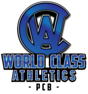 World Class Athletics